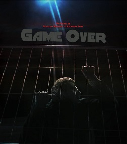 Game over-R.Eche